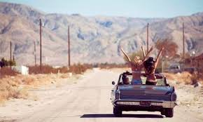 Image result for roadtrip with friends