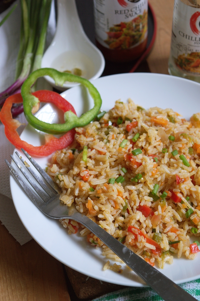 Fried Rice 3.jpg