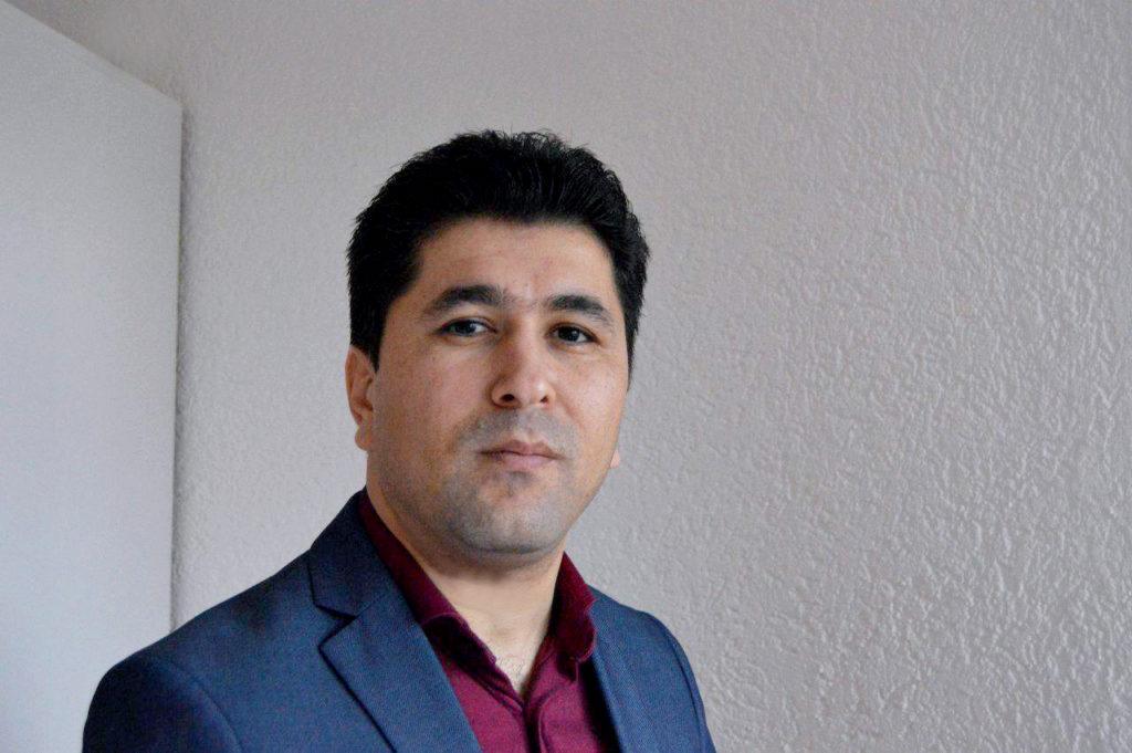 В бизнес-классе с мешком на голове. Как Россия похищает таджикских оппозиционеров и выдает режиму Рахмона
