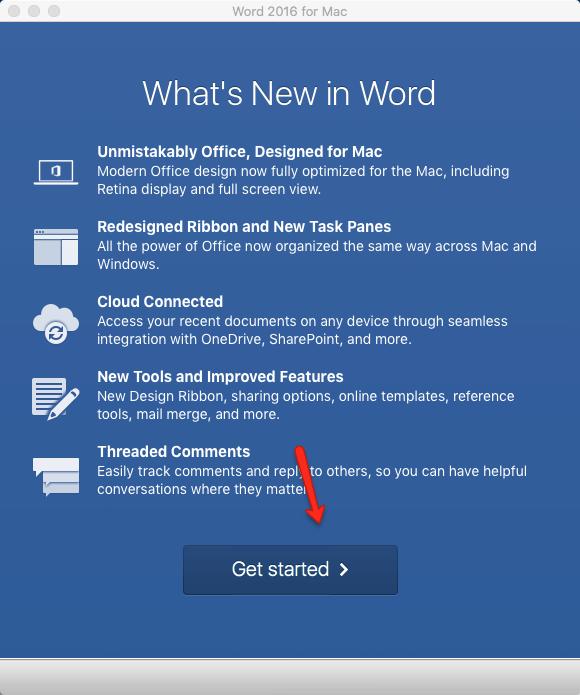 Word Launcher