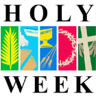 https://gracesystem.org/wp-content/uploads/2017/04/holy-week-graphic-sq-8rGCn6-clipart.png