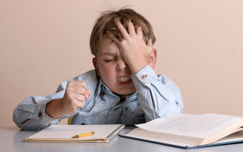 6360796117322372681476704511_kids-homework-drama-ftr.jpg
