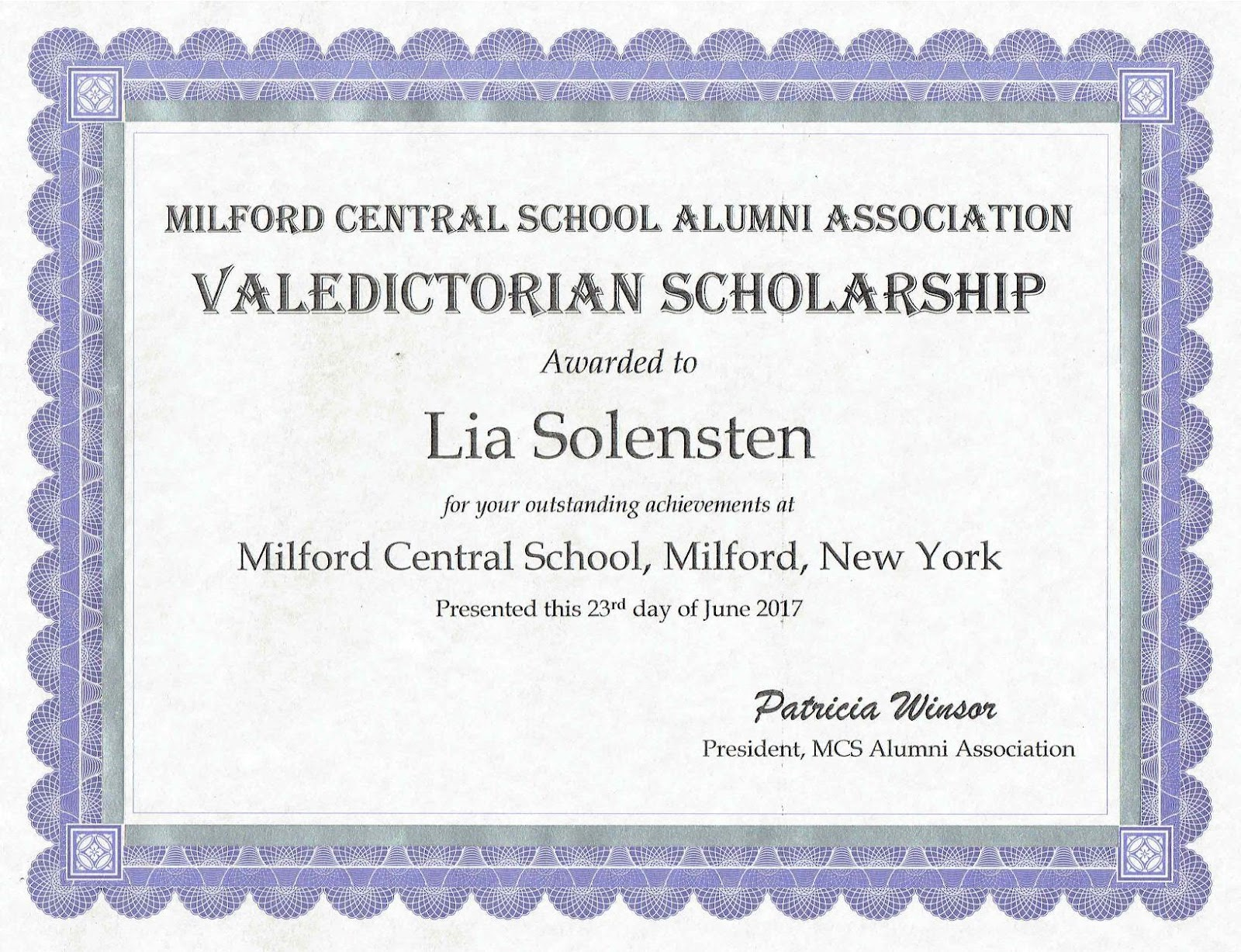 Valedictorian Certificate 2017 rotated-page-001.jpg