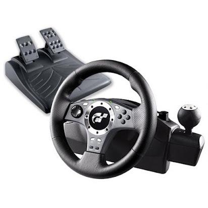Digestija Jesti Diskoteka Logitech Driving Force Pro Drivers Windows 10 Triangletechhire Com