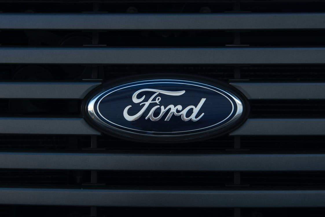 Top 3 Car Brands To Consider Buying