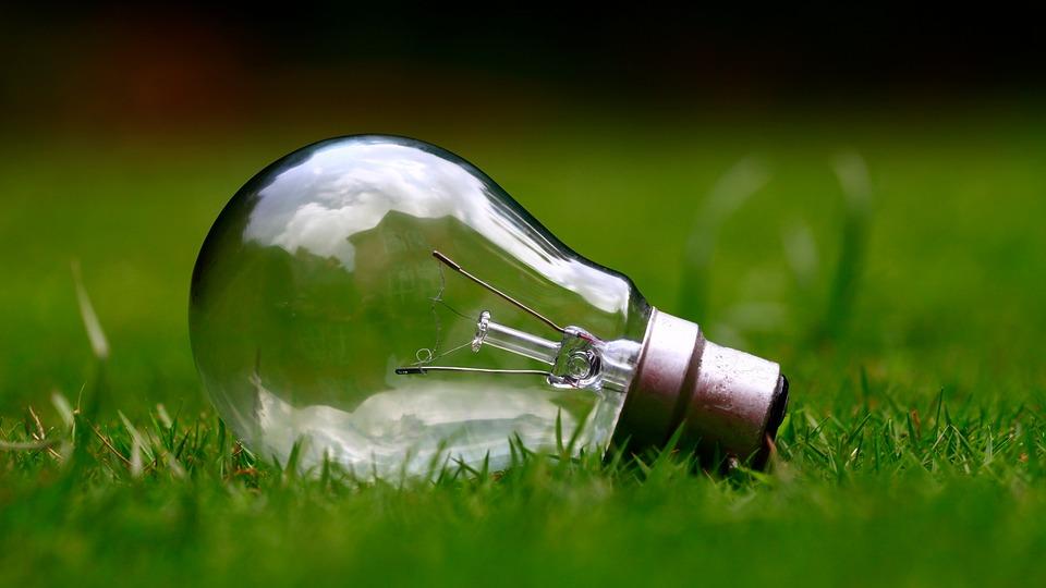 light-bulb-984551_960_720.jpg