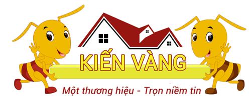 Dịch vụ chuyển nhà Bắc Ninh
