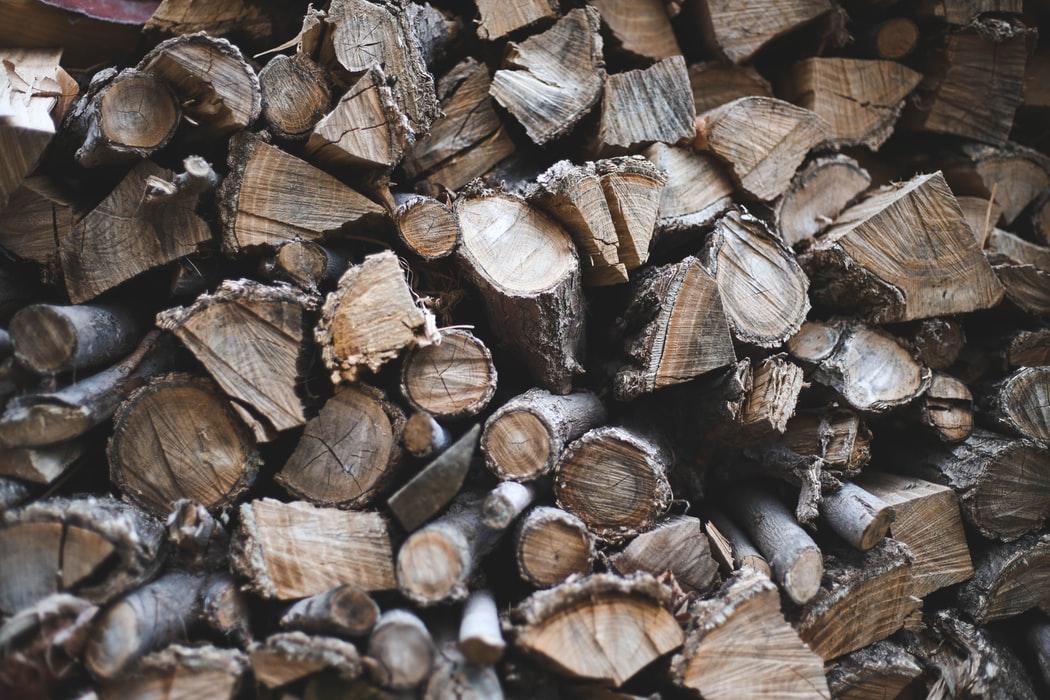 Holzspalter worauf muss man achten? (6 Tipps)