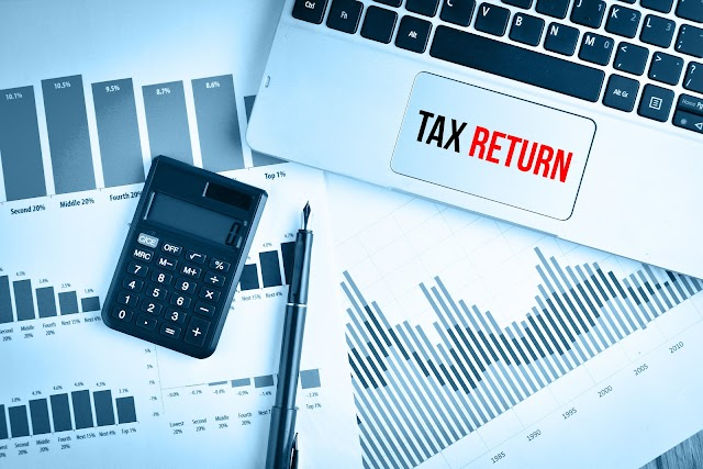Qualities You Should Look for in a Tax Preparation Company