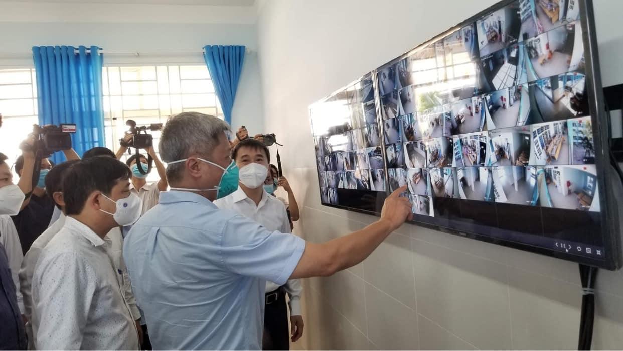D:\Chi Thu\Anh\23.6.2021 TT Nguyễn Trường Sơn 2.jpg