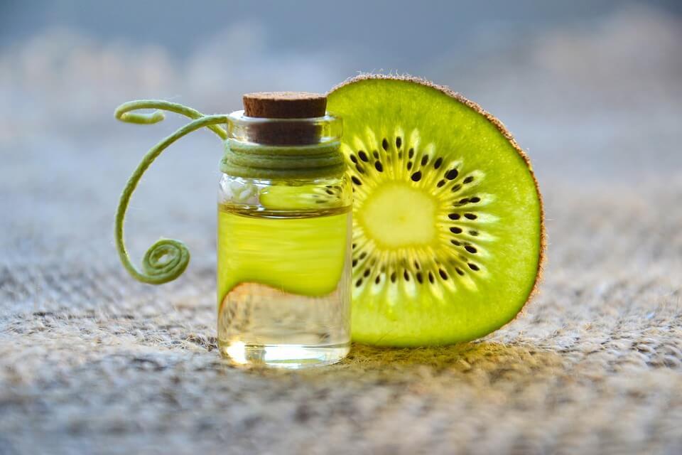 dangerous ingredients in cosmetics
