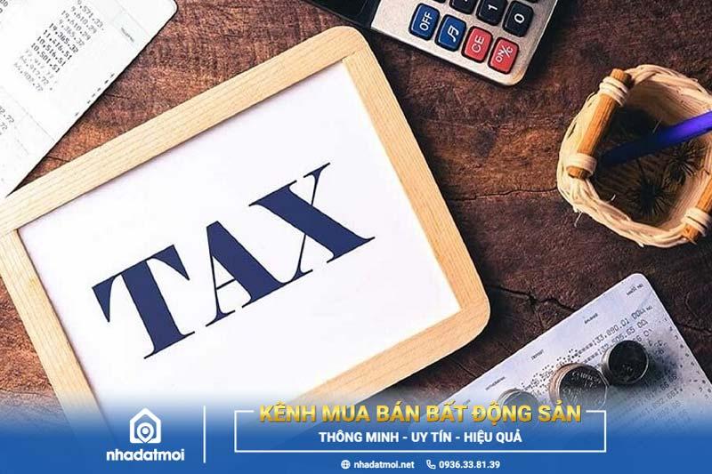 thuế cit là gì