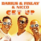 Get Up (Video Mix) [feat. Nicco]