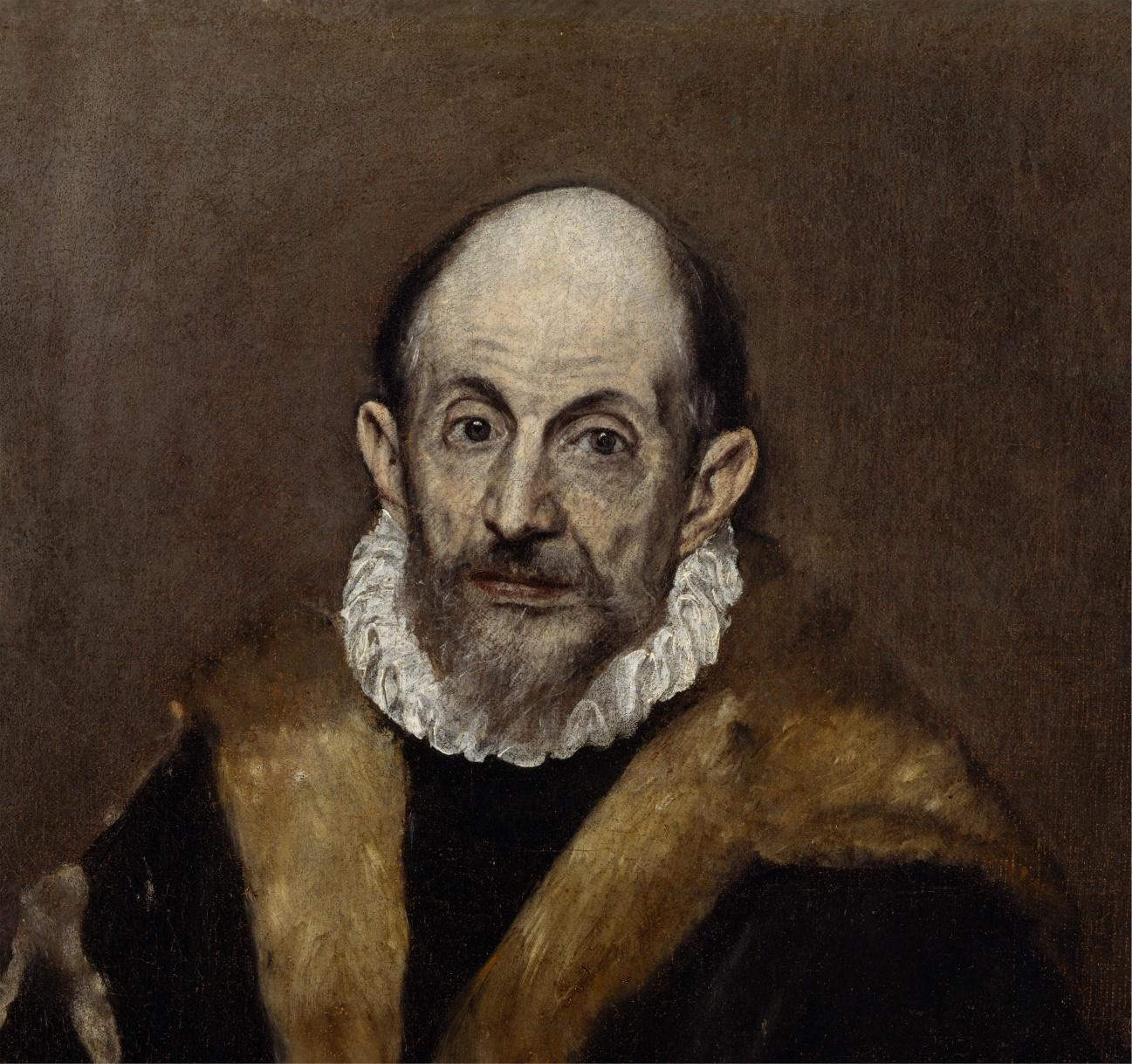 C:\Users\Usuario\Desktop\eric\el greco.jpg