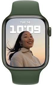 Apple Watch Series 7 vs. Series 6 | iMore
