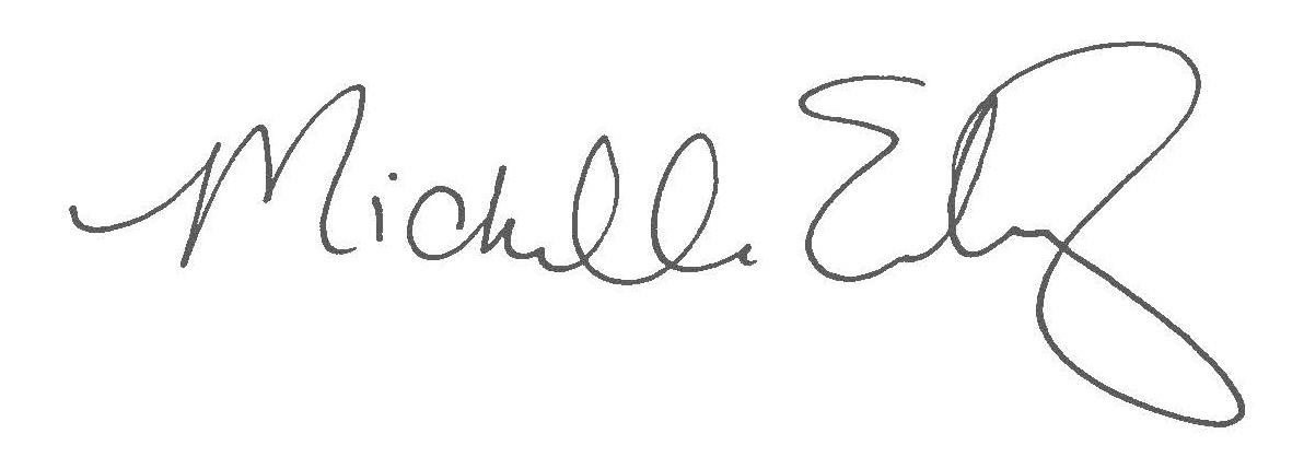 M.Erenberg_Signature (1).jpg