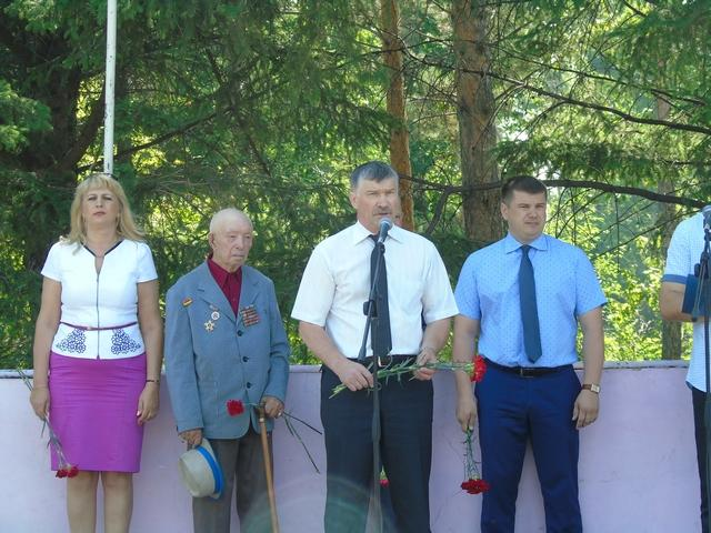http://ivanovka-dosaaf.ru/images/dsc01970.jpg