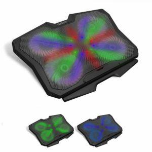 GARUNK Laptop Cooler Cooling Pad