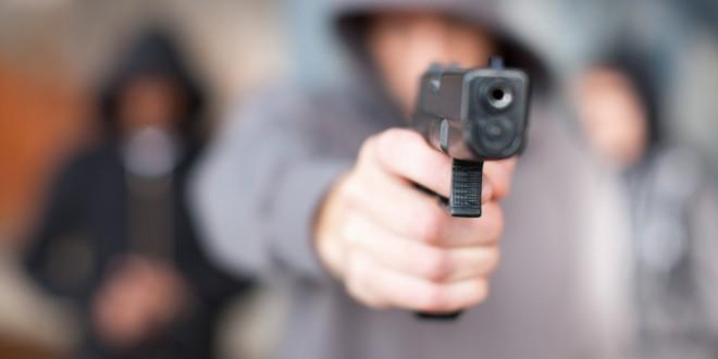 gang-violence-660x330.jpg