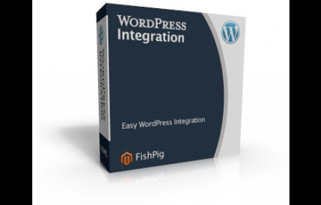 fishpig-magento-wordpress-integration_1_1.png
