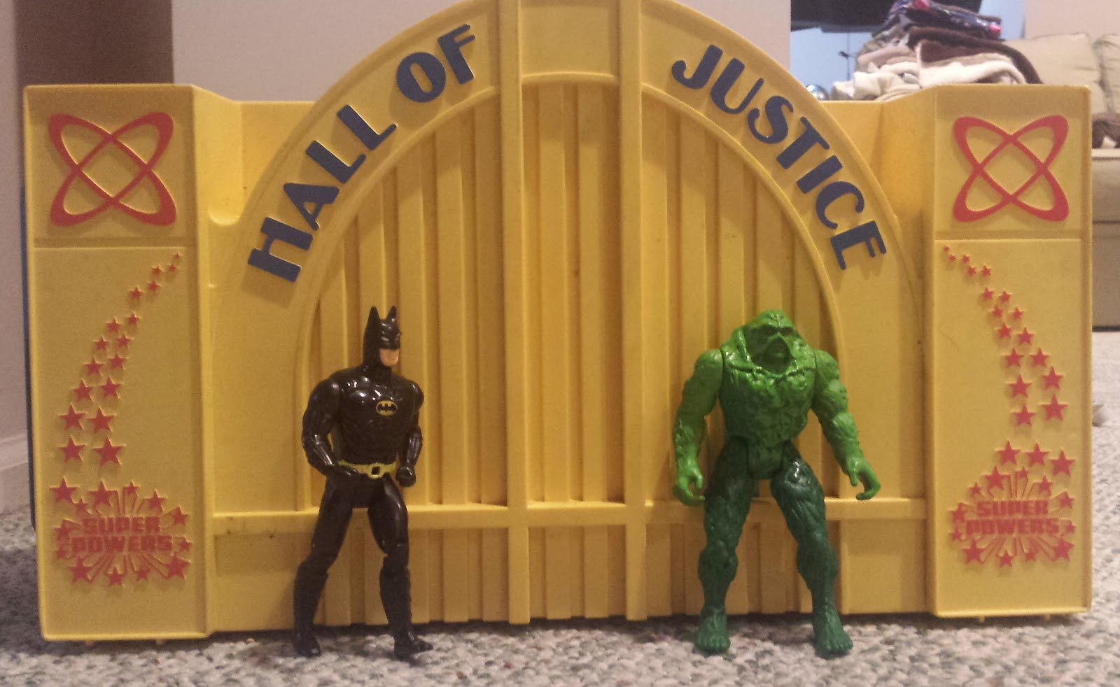 Hall of Justice.jpg