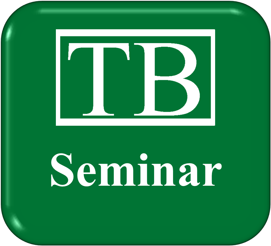 TB Seminar.v1 m3
