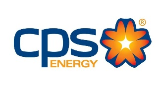 Image result for cps energy