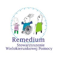 logo.remedium