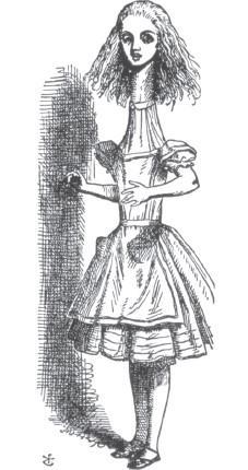 https://eyewiki.aao.org/w/images/1/e/e8/Alice_1.jpg