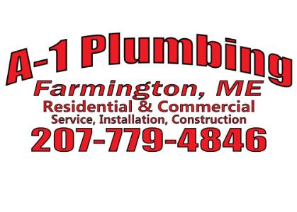 (c) A1plumbing.org