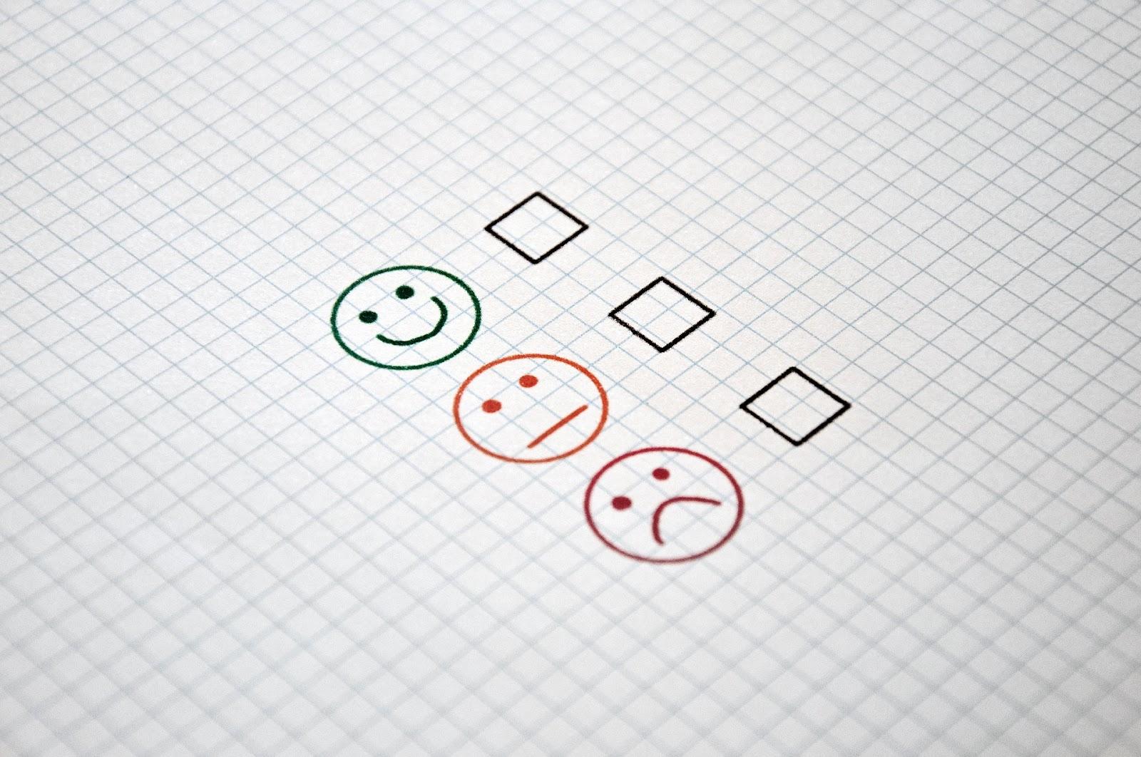 Como melhorar a recuperação de clientes