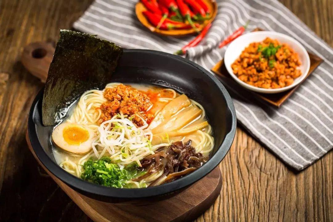 D:\KULINA\pict kulina\japan\proxy.png