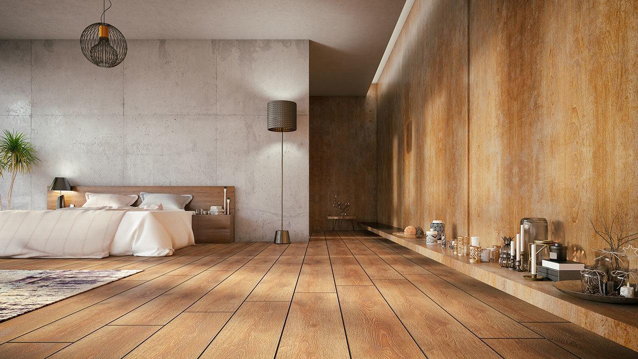 C:\Users\elvia\Downloads\ELVIA TRABAJO\Articulos de Españoles\pisos de madera.jpg