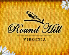 Round Hill VA Homes