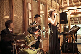 best wedding band malaysia
