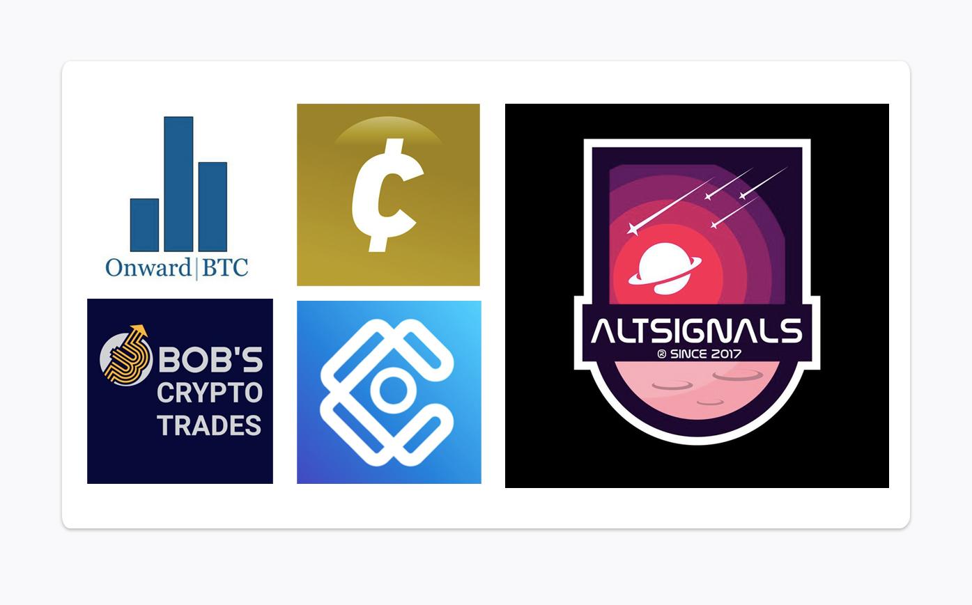 best bitcoin signals providers 2020