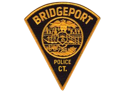 bridgeportctpdpatch_420_1.jpg