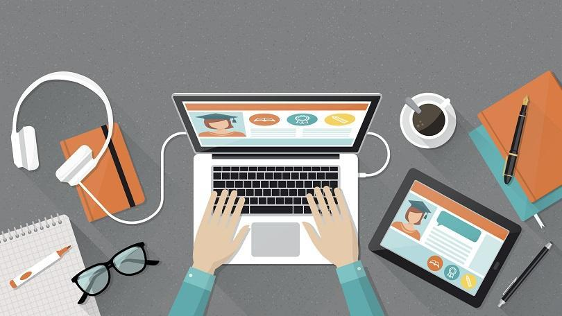 The Weirdest, Most Obscure Online Courses You Can Take | PCMag