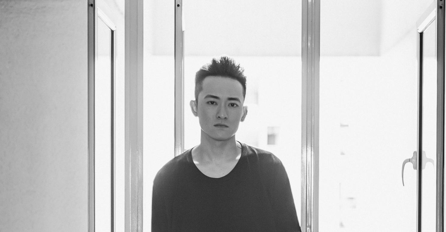 fashion designer malaysia, Kit Woo