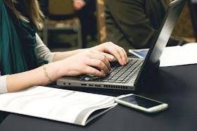 Mitä Stephen King kertoo meille nettipelaamisesta?