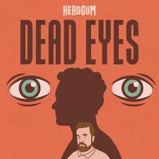 Dead Eyes': Rejected by Tom Hanks? Start a Podcast About It