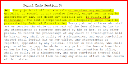 Penal Code Sec  094
