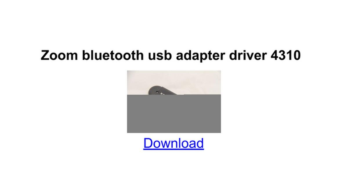 Amazon. Com: 8120 usb-to-headset adapter, desktop pc: computers.