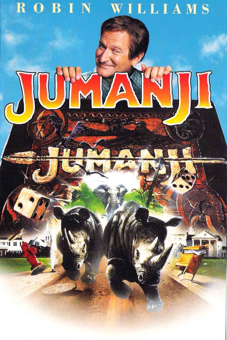 jumanji-poster.jpg