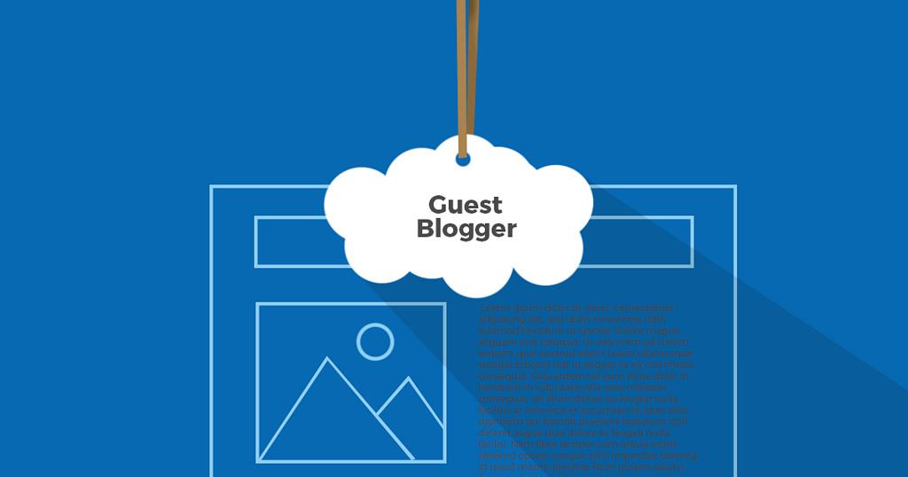 guest post backlink