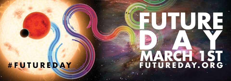 Future-Day-HPLUS-Banner-960x340.jpg