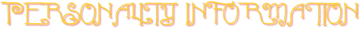 J3sQM_gy8DlUhLeP6qwAuT-IcaCLpo6T8VsmUrCHJOuxJ1FwT5KllZBtXYJZv8pHaU5gwG4tVGsK27X7K6LvFKUEN4KqJaDPxNASxBESKXpWqsfMxl9Dpw2HwvikVUGawo-E5VZU