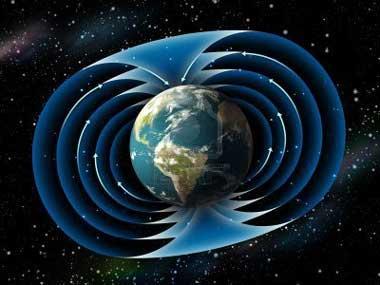 http://elnorte.ec/imagenes/6818843-campo-magnetico-circundante-planeta-tierra-ilustracion-digital.jpg