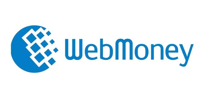 brokers con WebMoney