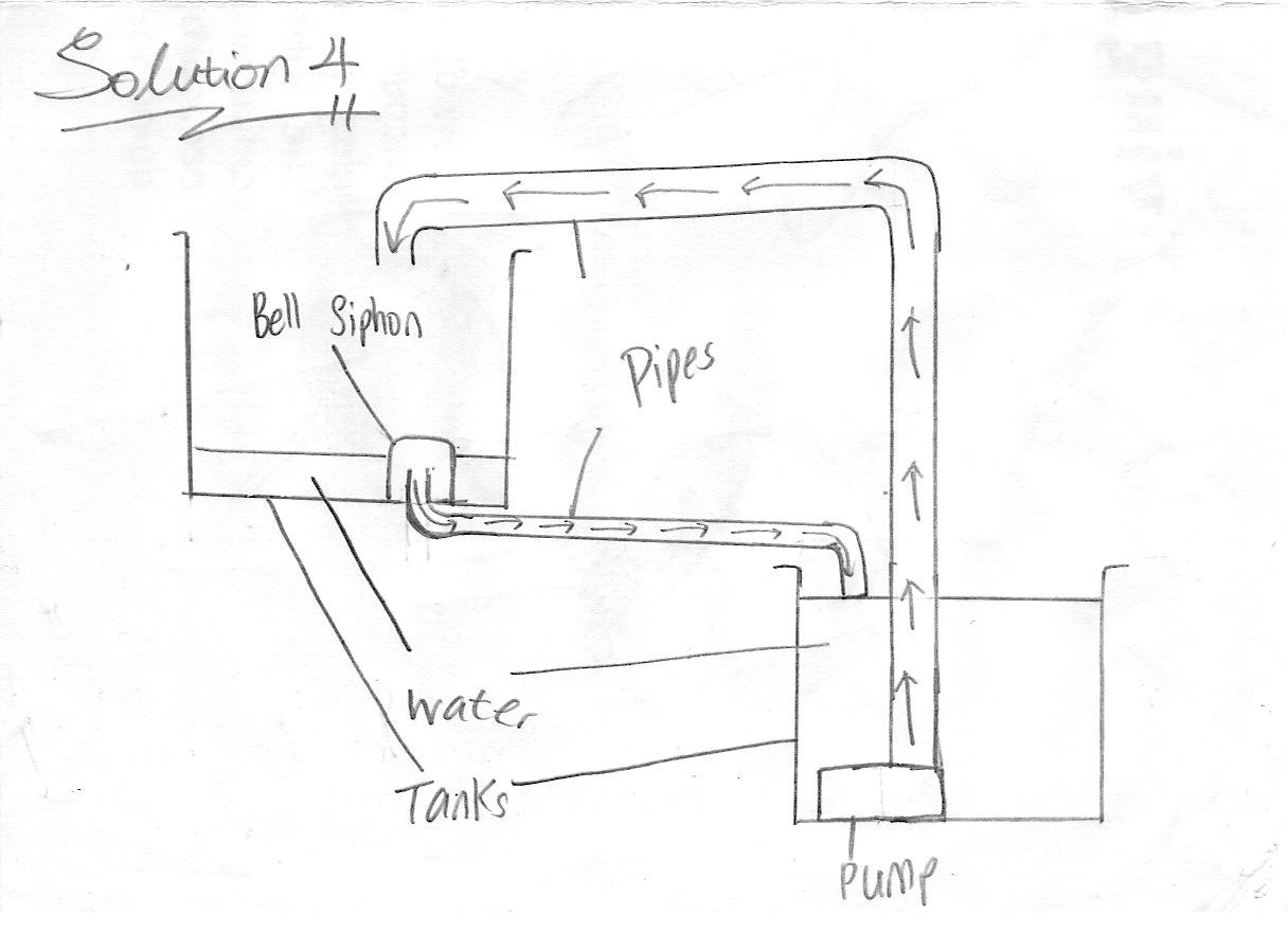 Anshiqa - ISS Drawings 1 S4.jpeg